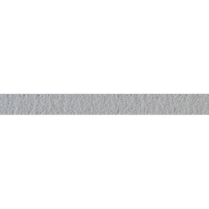 Строительная химия Kerapoxy Design №739 3 kg Дымчатый декоративный эпоксидный шовный заполнитель