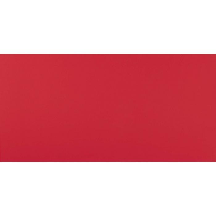 Текстура плитки Arkshade Red 40х80