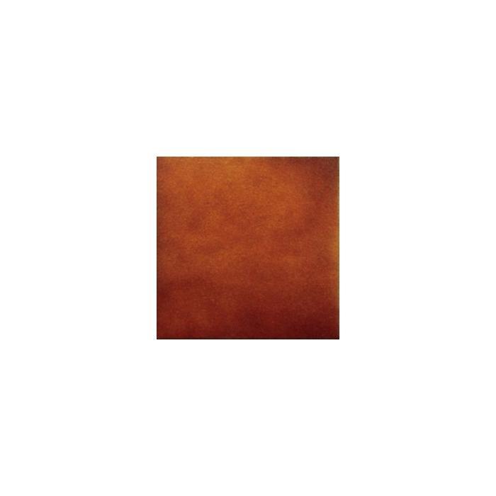 Текстура плитки Base Rodamanto 31x31