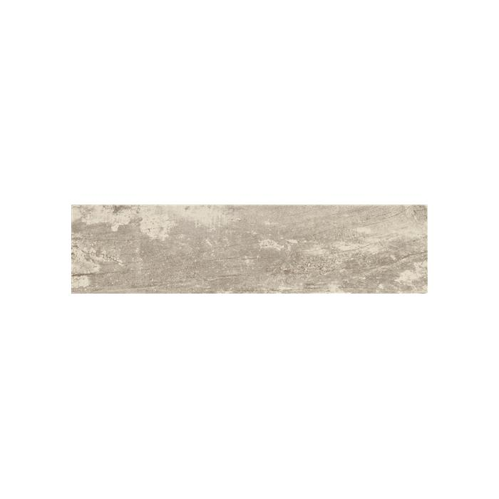 Текстура плитки Trophy Bianco 15x60