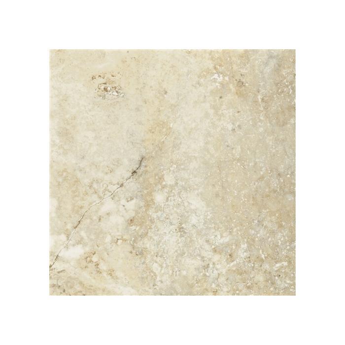Текстура плитки Santa Caterina Lappato 59.8x59.8