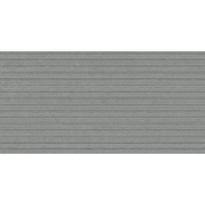 Текстура плитки Материя Карбонио Грип. Ретт. 30x60