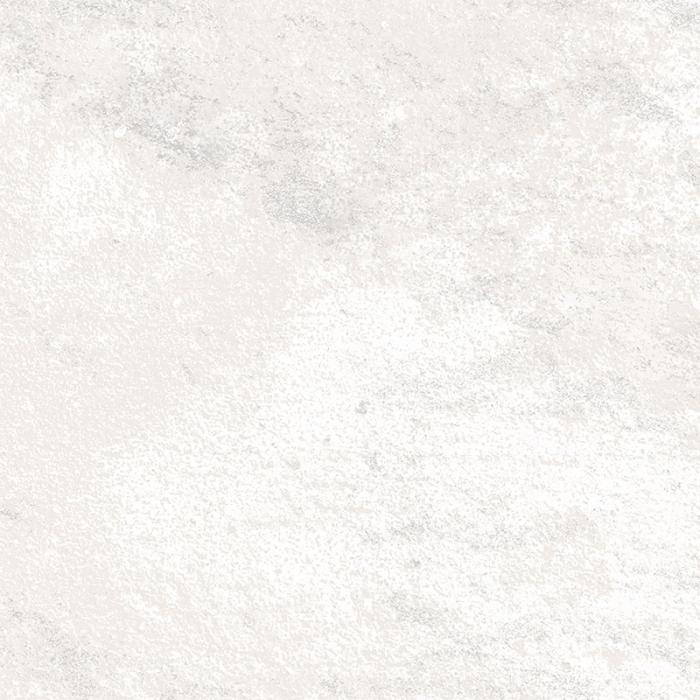 Текстура плитки Base Manhattan White 24,5х24,5