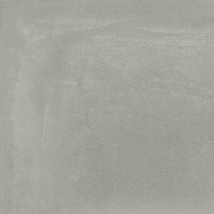 Текстура плитки Терравива Грэй 60x60 Рет