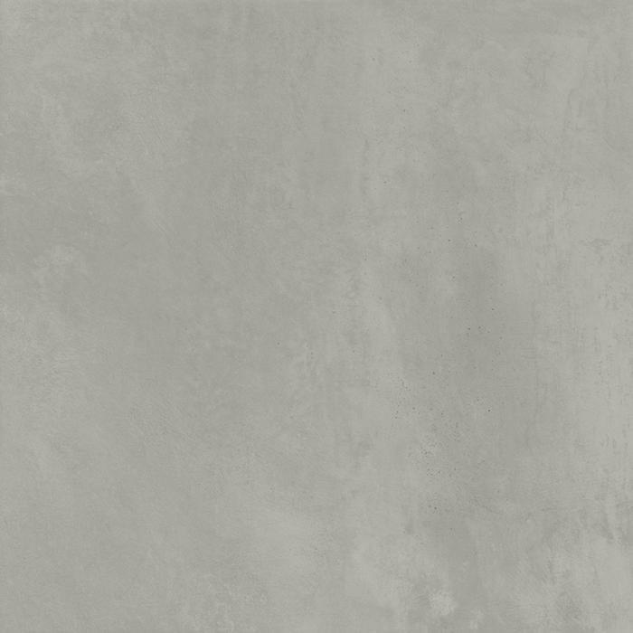 Текстура плитки Терравива Грэй 60x60 Рет - 2