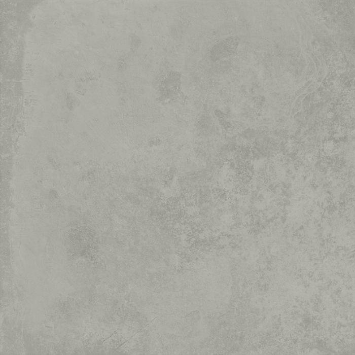 Текстура плитки Терравива Грэй 60x60 Рет - 3