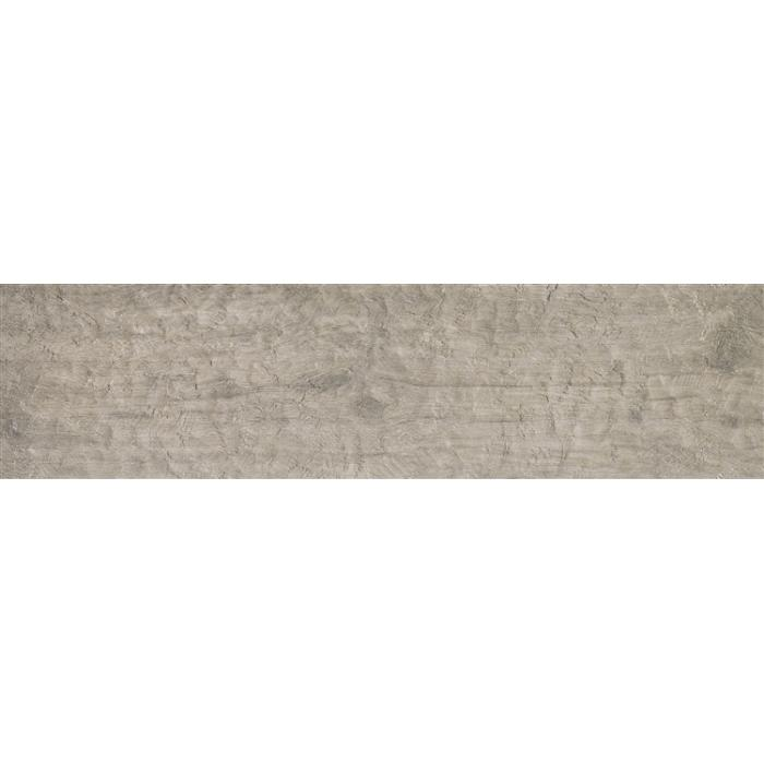 Текстура плитки НЛ-Вуд Аш Ретт. Грип. 22.5x90