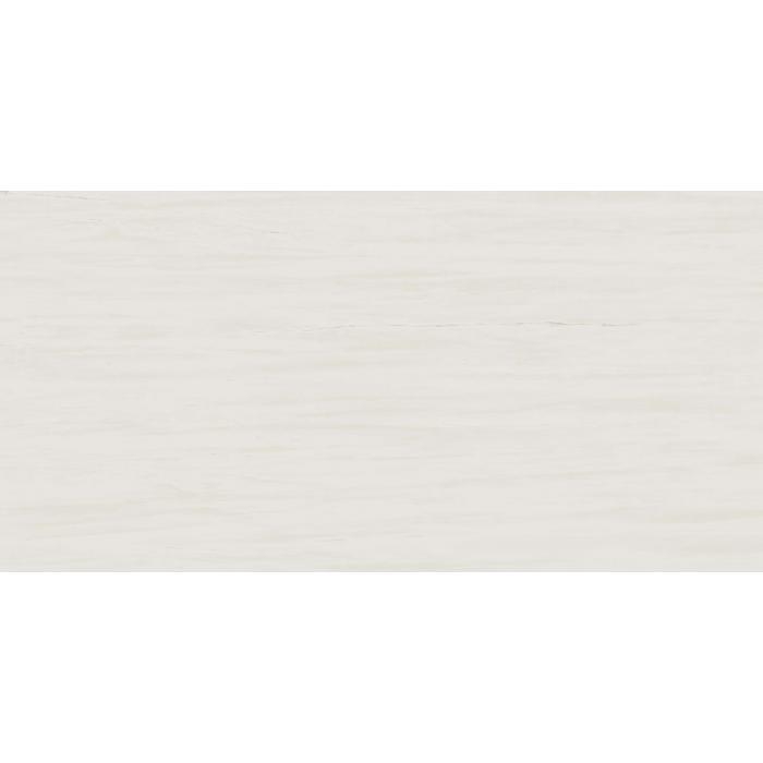 Текстура плитки Marvel Stone Bianco Dolomite Lap 120x240