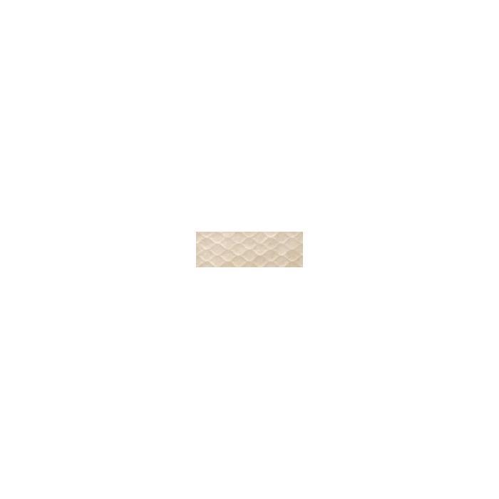 Текстура плитки Genus2 27B RM 25x75 - 2