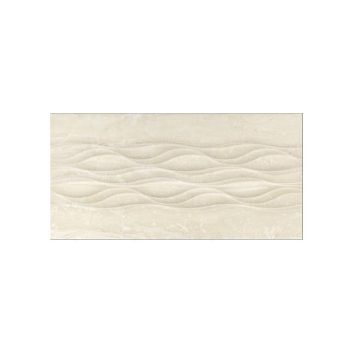 Текстура плитки Coraline Beige Struktura 30x60