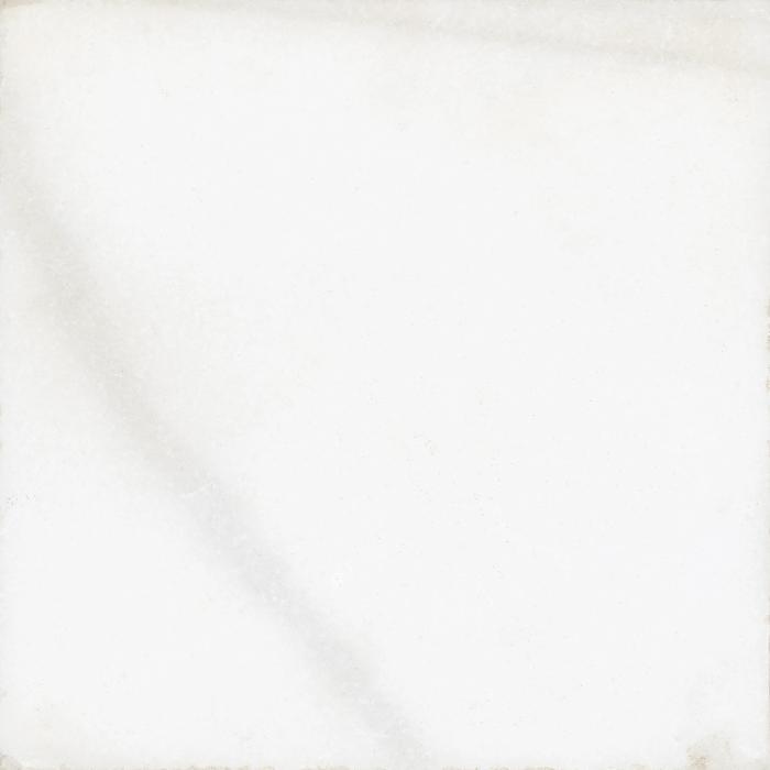 Текстура плитки FS Omeya White 33x33