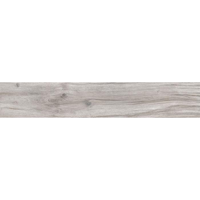 Текстура плитки Mumble-G/15.3 15.3x91
