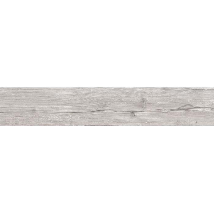 Текстура плитки Mumble-G/20 20x122.5