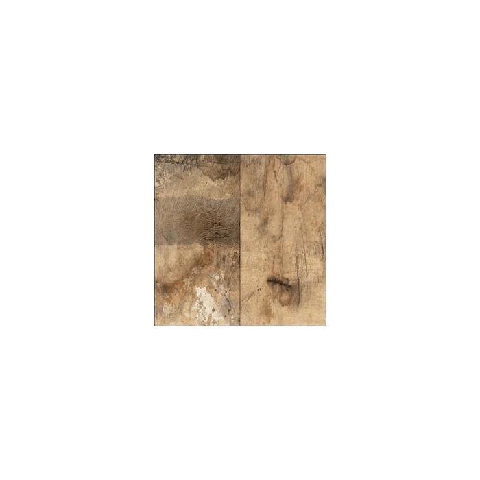 Текстура плитки FS Seattle 30x30