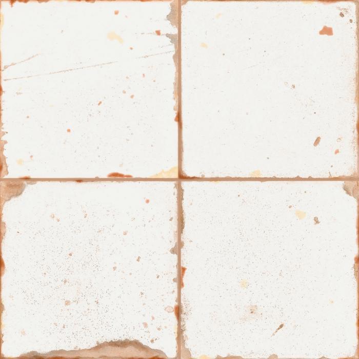 Текстура плитки FS Artisan-B 33x33