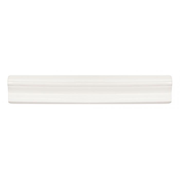 Текстура плитки M.Poitiers-W 5х30