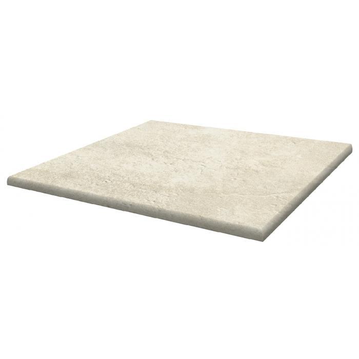 Текстура плитки Scandiano Beige 30x30