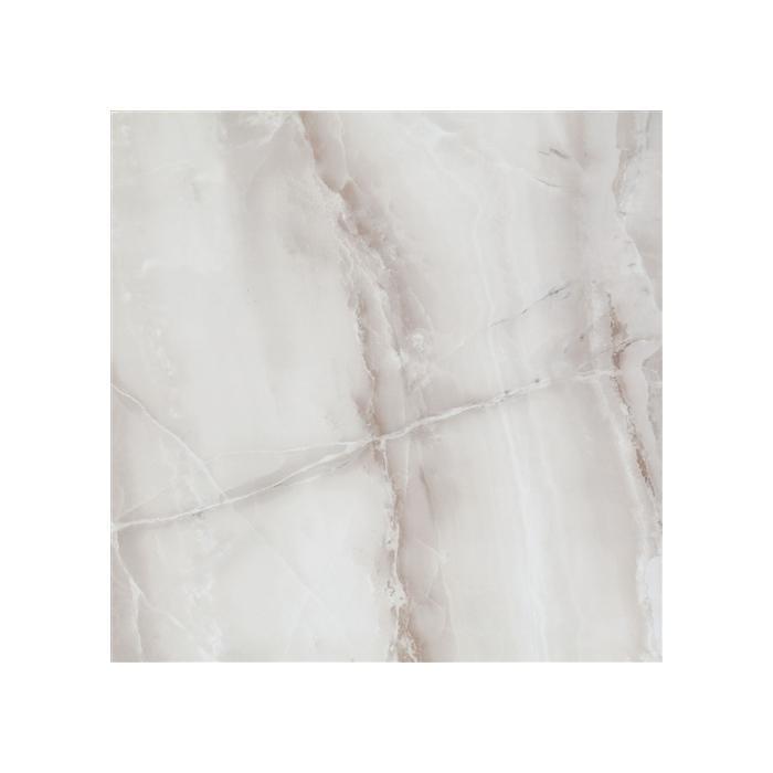 Текстура плитки Palazzo-G/60/P 60x60