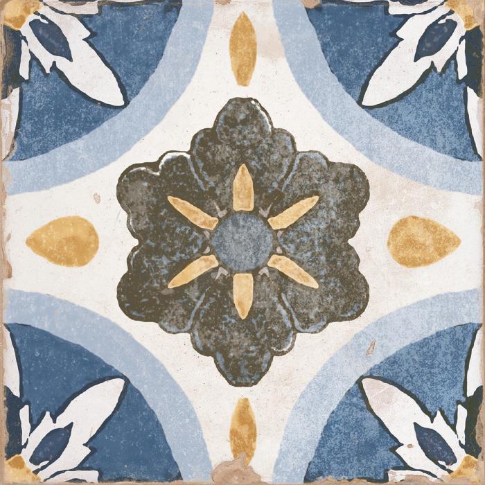 Текстура плитки Lenos Mirtos 22.3x22.3