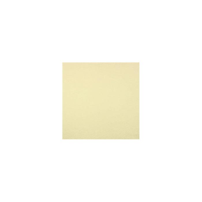 Текстура плитки Lyra Lime Nat Rett 32.1x32.1