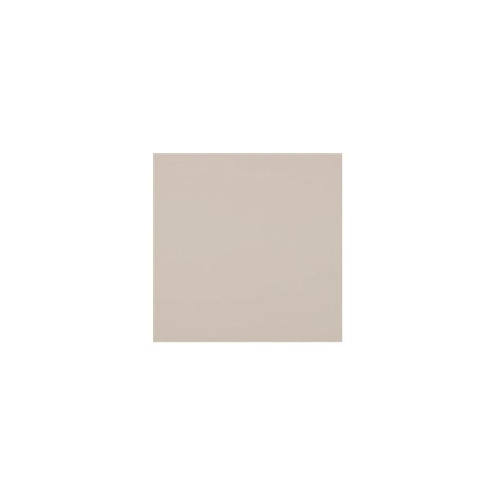 Текстура плитки Lyra Sabbia Nat Rett 32.1x32.1