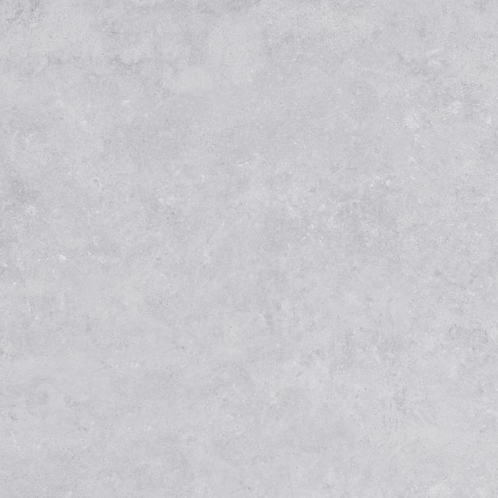 Текстура плитки Ground Silver/Lap 60.7x60.7