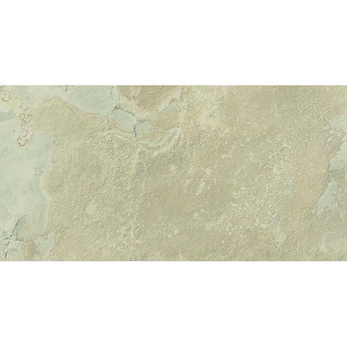 Текстура плитки NuSlate Dover Nat 30,5x60,5