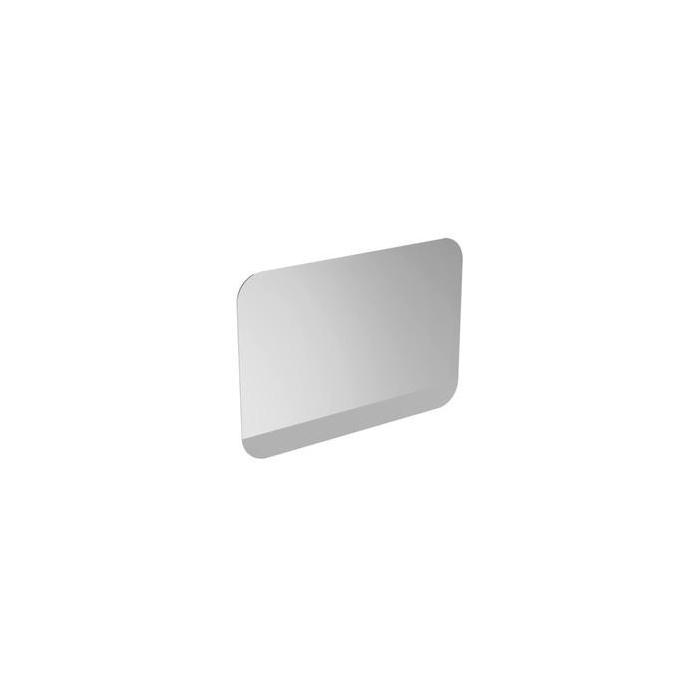 Фото сантехники Tonic II Зеркало 100 х 70 см, с системой антизапотевания, с подсветкой - 2