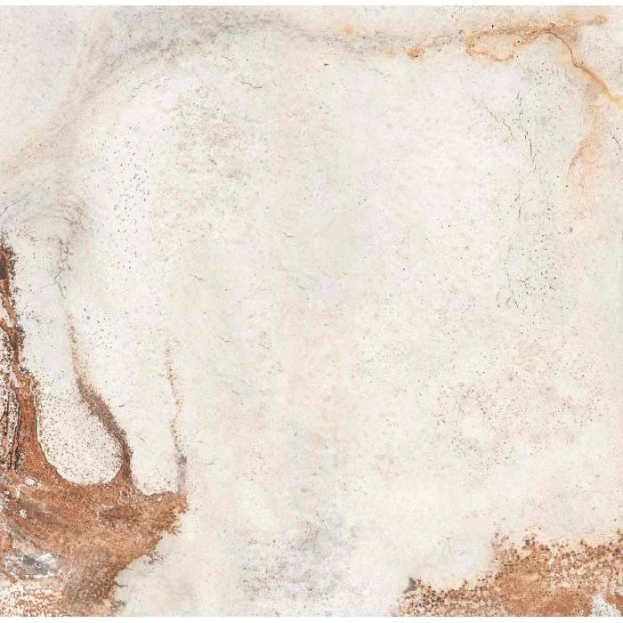 Текстура плитки Lascaux Ellison Nat Ret 60x60