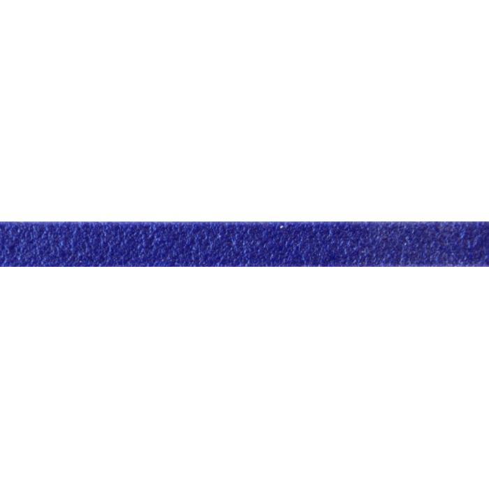 Строительная химия Kerapoxy Design №727 3 kg Морская волна декоративный эпоксидный шовный заполнитель