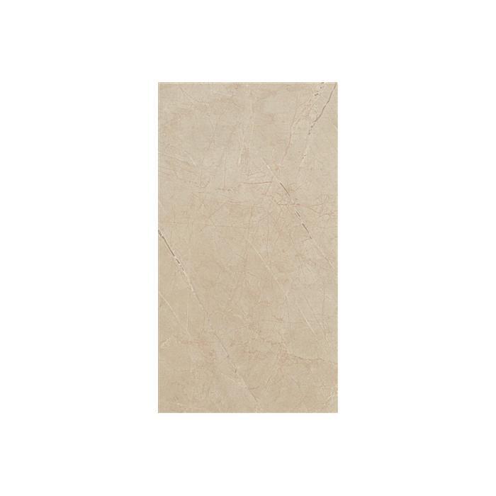 Текстура плитки Marvel Beige Mystery 30.5x56