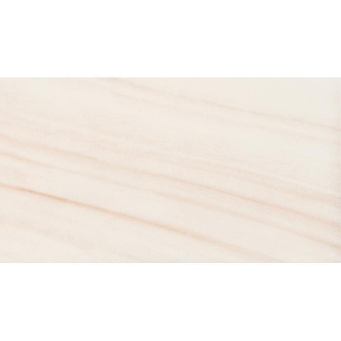 Текстура плитки Newluxe White 30,5x56
