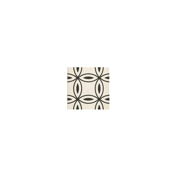 Текстура плитки Modern Motyw D 19.8x19.8