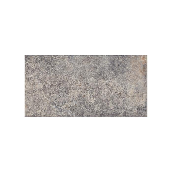 Текстура плитки Viano Grys 30x60