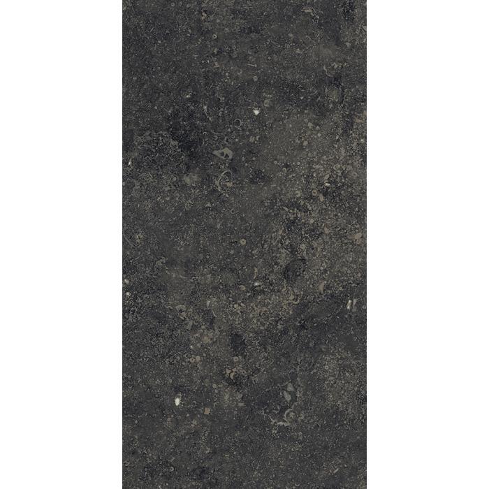 Текстура плитки Рум Блэк Пат. 30x60