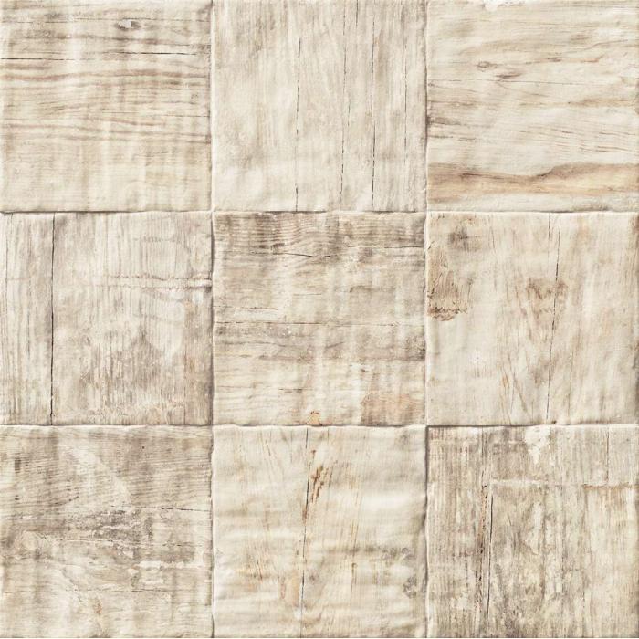 Текстура плитки Pav. Mango 20x20