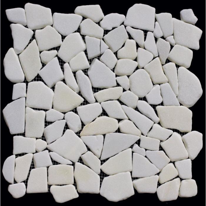 Изображение Paladium Мозаика из натурального камня  M001-ML (MW01-ML)