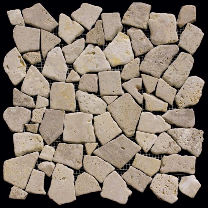 Изображение Paladium Мозаика из натурального камня  M090-ML