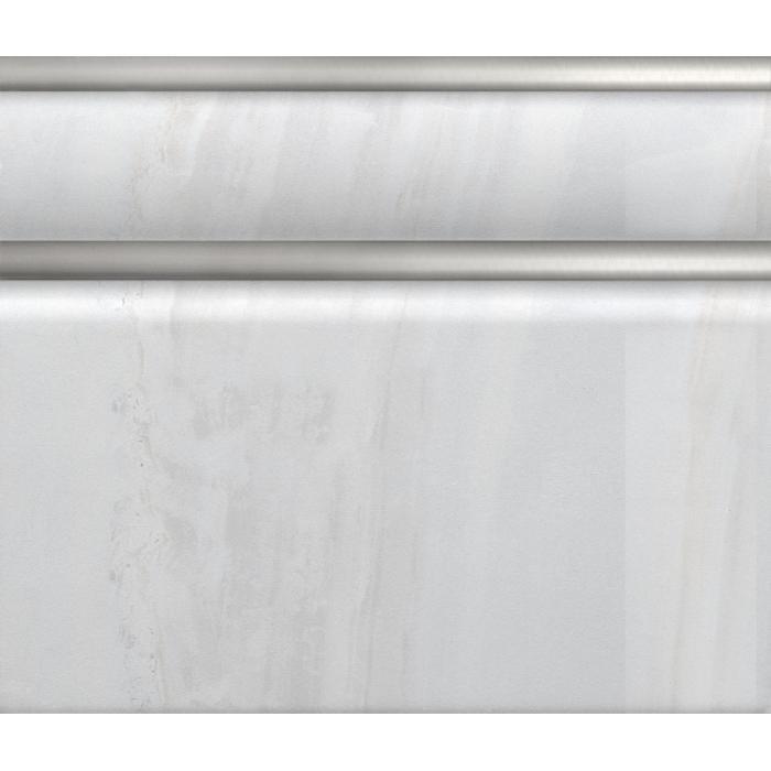 Текстура плитки Zoc.Lumina Ice 20x33.3