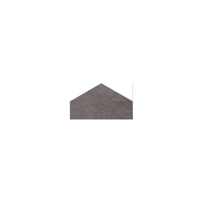 Текстура плитки Taurus Grys Polowa 14.8x26