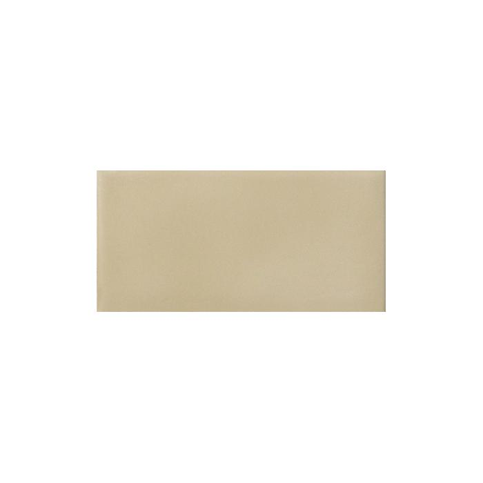 Текстура плитки Amarcord Tabacco Matt 10x20