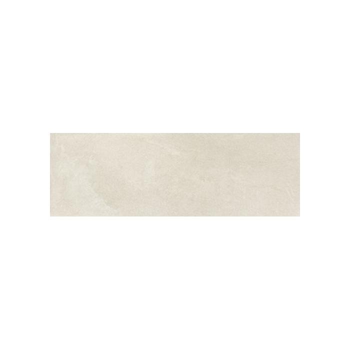 Текстура плитки Hardy Beige 25x75