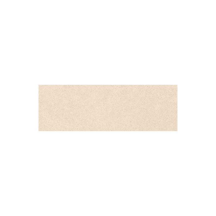 Текстура плитки Petra Beige 25x75