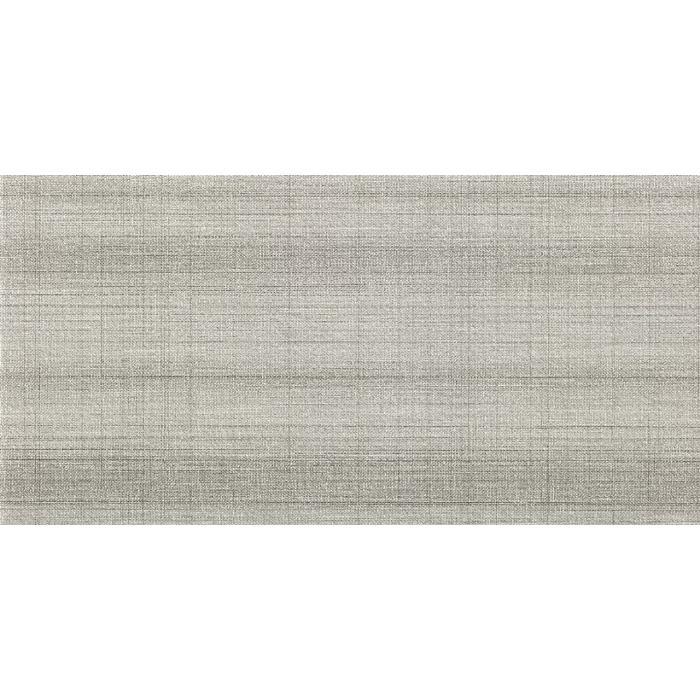 Текстура плитки Room Pearl Check 40x80