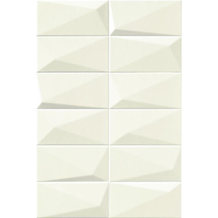 Текстура плитки Diamond Artic 10x20