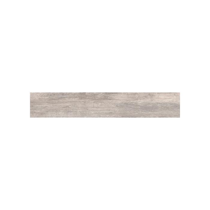 Текстура плитки Discover Gris 20x120