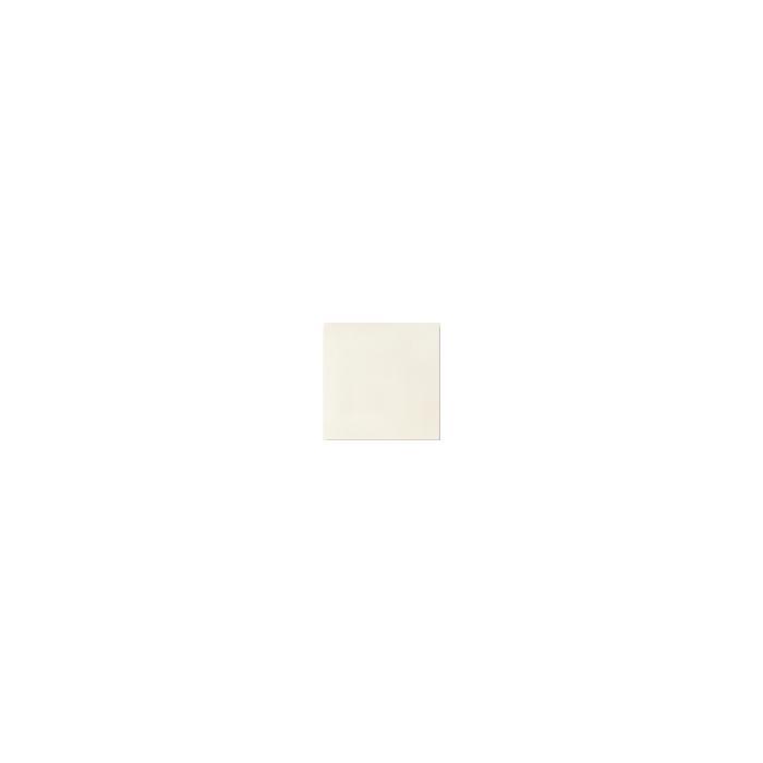 Текстура плитки Essenze Magnolia 13x13