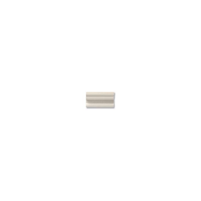 Текстура плитки Essenze Magnolia Capitello 7.5x13