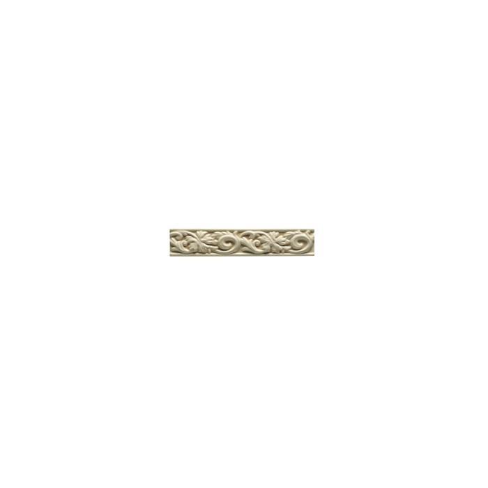 Текстура плитки Essenze Magnolia Voluta 6x26
