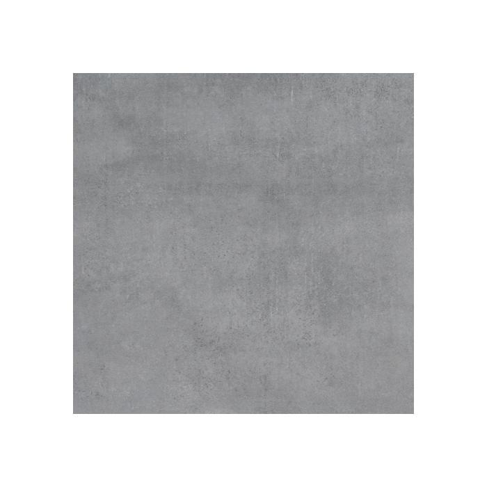 Текстура плитки Civic Grey Nat 59.55х59.55